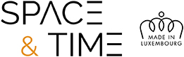 Space & Time   Conseils en organisation +352 621 618 346